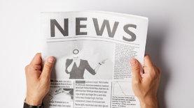 Британские издания потеряли сотни миллионов от рекламы