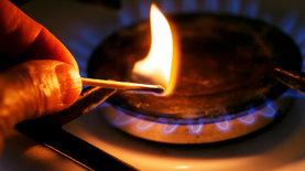 Кабмин опубликовал постановление о граничной цене на газ – детали