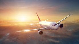Украина ввела санкции против авиакомпаний JET4U S.R.L. и JET 4U L…