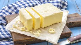 АМКУ оштрафовал пять молочных компаний за фальшивое сливочное масло - новости Украины, Продовольствие