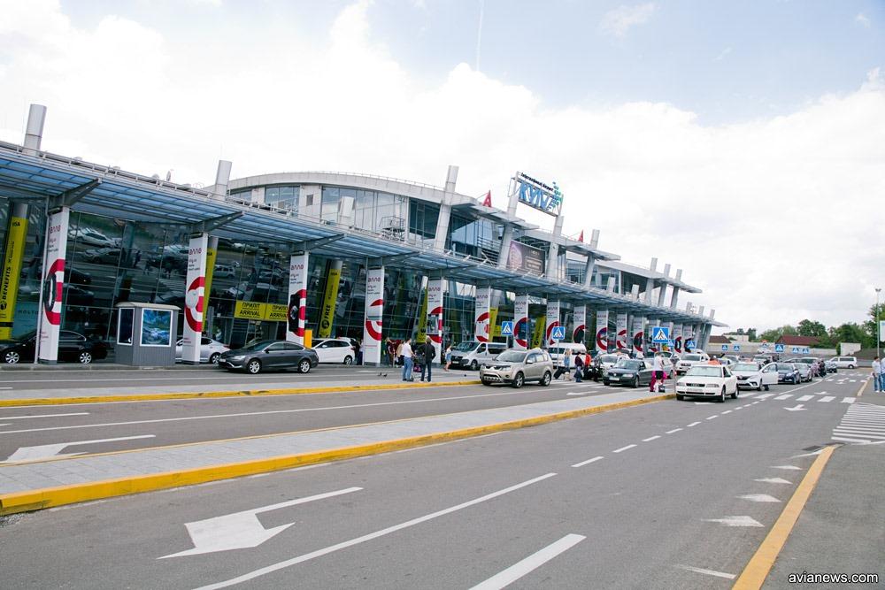 Отдать аэропорты в концессию: решит ли это проблему предприятий