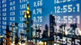 Укравтодор впервые разместил еврооблигации на лондонской бирже по…