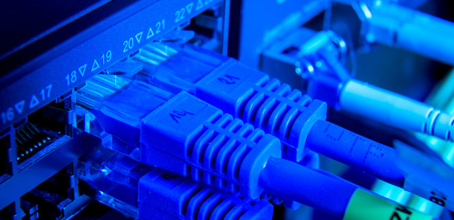 Экономика Индии потеряла $2,8 млрд из-за отключений интернета. На втором месте – Беларусь