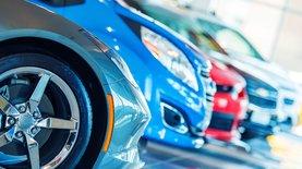 Обнародован список автомобилей, за которые придется платить 25 00…
