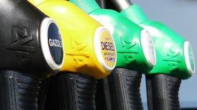 ОККО, WOG, SOCAR, KLO, БРСМ-Нафта, подняли цены на бензин и ДТ на…