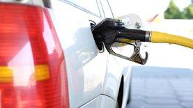 Сети АЗС откорректировали цены на топливо — новости Украины, ТЭК