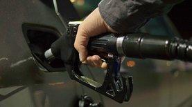 Антимонопольный комитет советует сетям АЗС снизить цены на бензин…