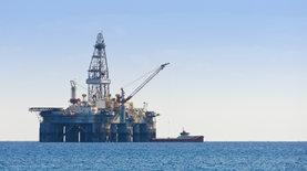 Госгеонедра выдало Нафтогазу 20 спецразрешений на добычу газа в Ч…