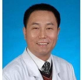 Dr. Mei Zhongming