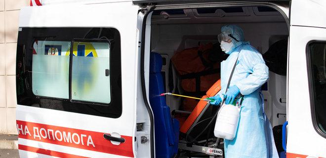 """Картинки по запросу """"коронавирус в украине как пережить пандемию"""""""