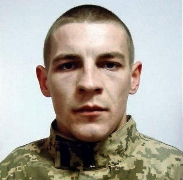Владимир Черненко