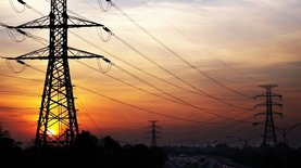 Импорт электроэнергии из России и Беларуси запретила НКРЭКУ до 1 …