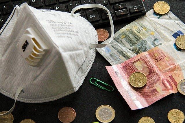 На які заходи йдуть уряди, щоб врятувати економіки своїх країн. 16 прикладів