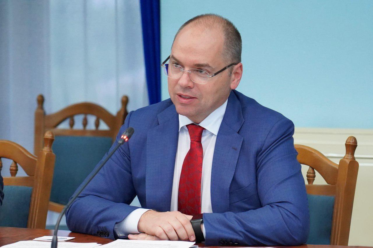 В Украине приняли протокол лечения при COVID-19: что он предлагает и что с ним не так