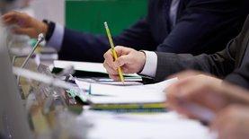 Рада сегодня рассмотрит президентский закон №4431 - новости Украины,