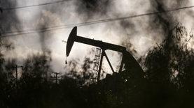 Цена на нефть WTI поднялась выше ,98 за баррель — новости Укра…