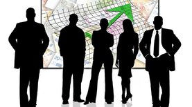 Советы для безработных. Как создать персональный кабинет