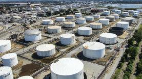 ОПЕК+ ухудшила прогноз спроса на нефть в 2021 году до 6,2 млн баррелей в день - новости Украины, ТЭК