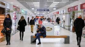 За январь-июнь 2020 года в Украине было открыто 340 крупных магазинов – NAI Ukraine - новости Украины, Недвижимость