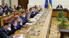 Какой локдаун нужен Украине, или Почему Новый год будем встречать совсем по-новому