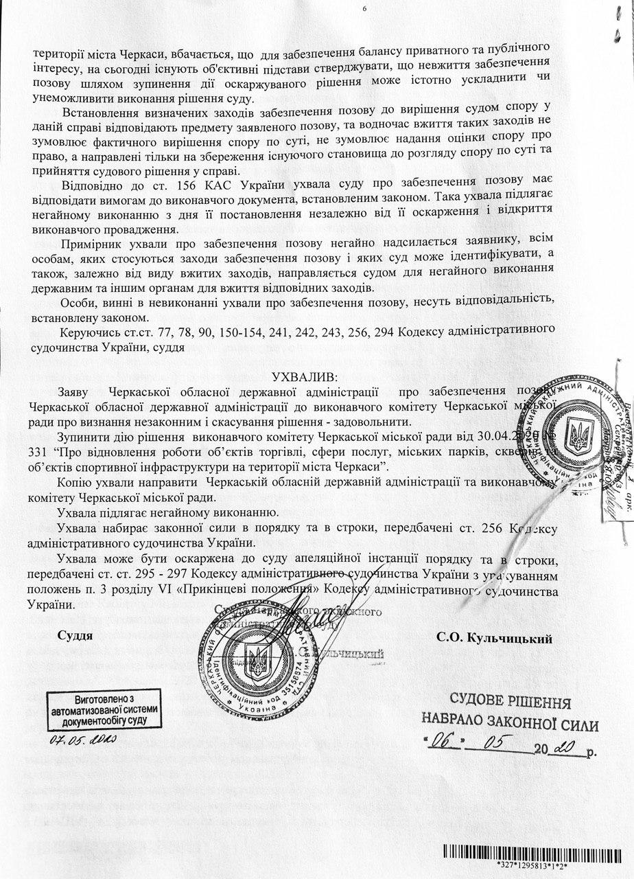 ck-oda.gov.ua