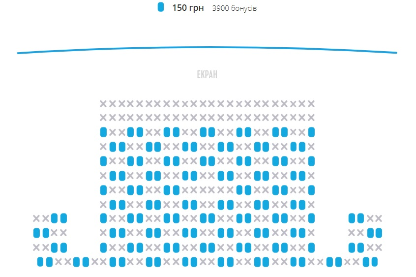 Кинотеатры открываются сегодня: что и как можно смотреть. Спойлер - без премьер и в масках