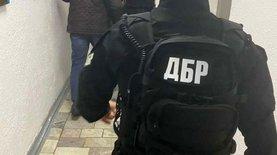 ГБР наведалось в УЗ: названа причина обысков — новости Украины, Т…