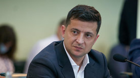 Миссии Международного валютного фонда в Украине не будет из-за решения КСУ - новости Украины,