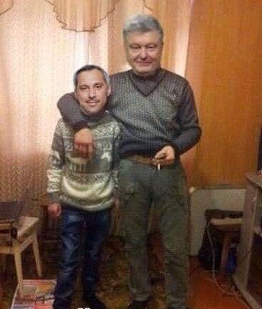 Сытник - исчадие ада, а Путин - мудрый. Что Telegram-каналы вбивают в голову нардепам