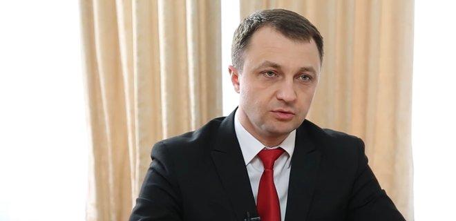 С 16 января обслуживание должно быть на украинском языке: что делать в случае отказа