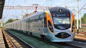 Hyundai выделит Украине  млн на развитие евроколеи, планируют п…