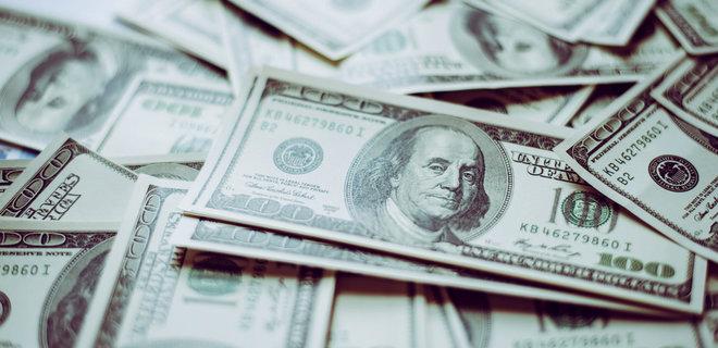Долар і євро подешевшали. Підсумки торгів на міжбанку