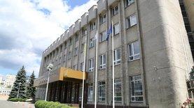ЧАО «НЭК «Укрэнерго» получило почти 28 миллиардов убытка в 2020 г…