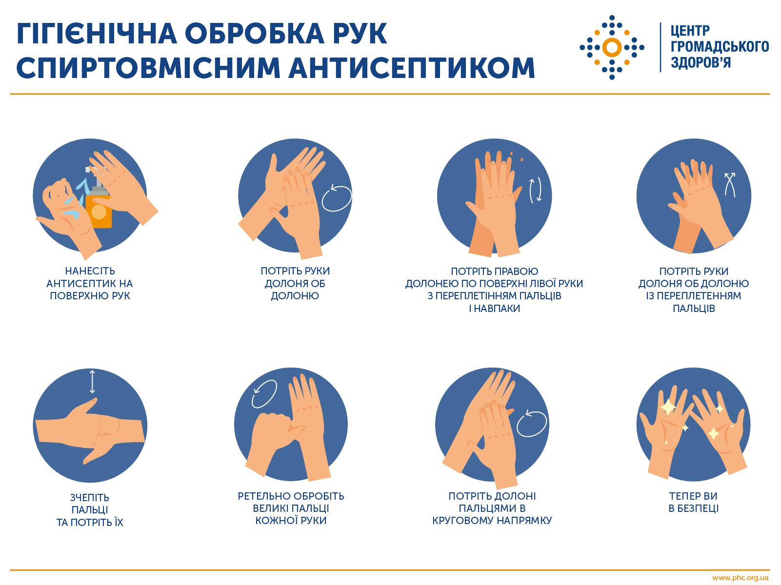 Как безопасно вернуть детей 1 сентября в школы: рекомендации медиков и расчеты МОЗ