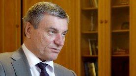 Министерство Олега Уруского блокирует реформу ОПК – Укроборонпром - новости Украины,