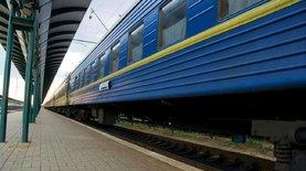 Укрзализныця и Крюковский вагоностроитный завод подписали контрак…