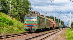 Чистый убыток УЗ достиг 11,9 млрд грн — новости Украины, Транспор…