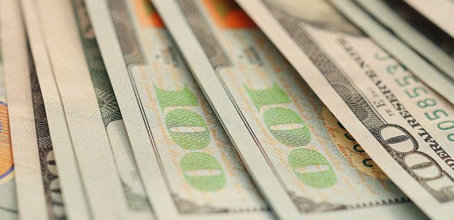 Межбанк закрылся ростом курса гривни