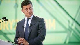 Бизнес-неделя: Узник Рудьковский, санкции против Фирташа-Фукса и …