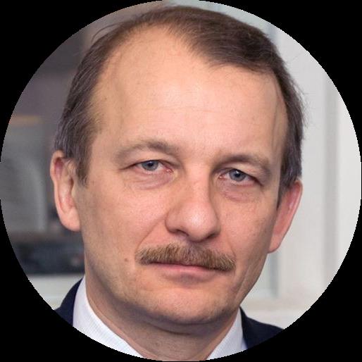 """""""Это будет трагической ошибкой Путина"""". Введет ли Россия войска в Беларусь: пять мнений"""