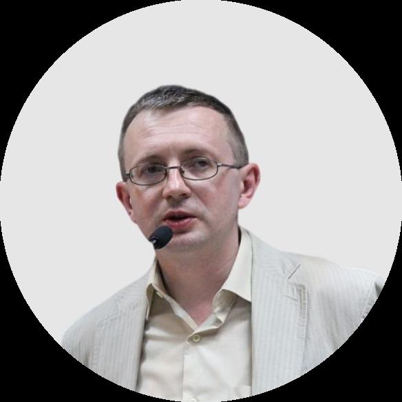 """Кем оказался луцкий """"террорист"""", санкции против NewsOne, Zik и 112. Что надо знать утром"""