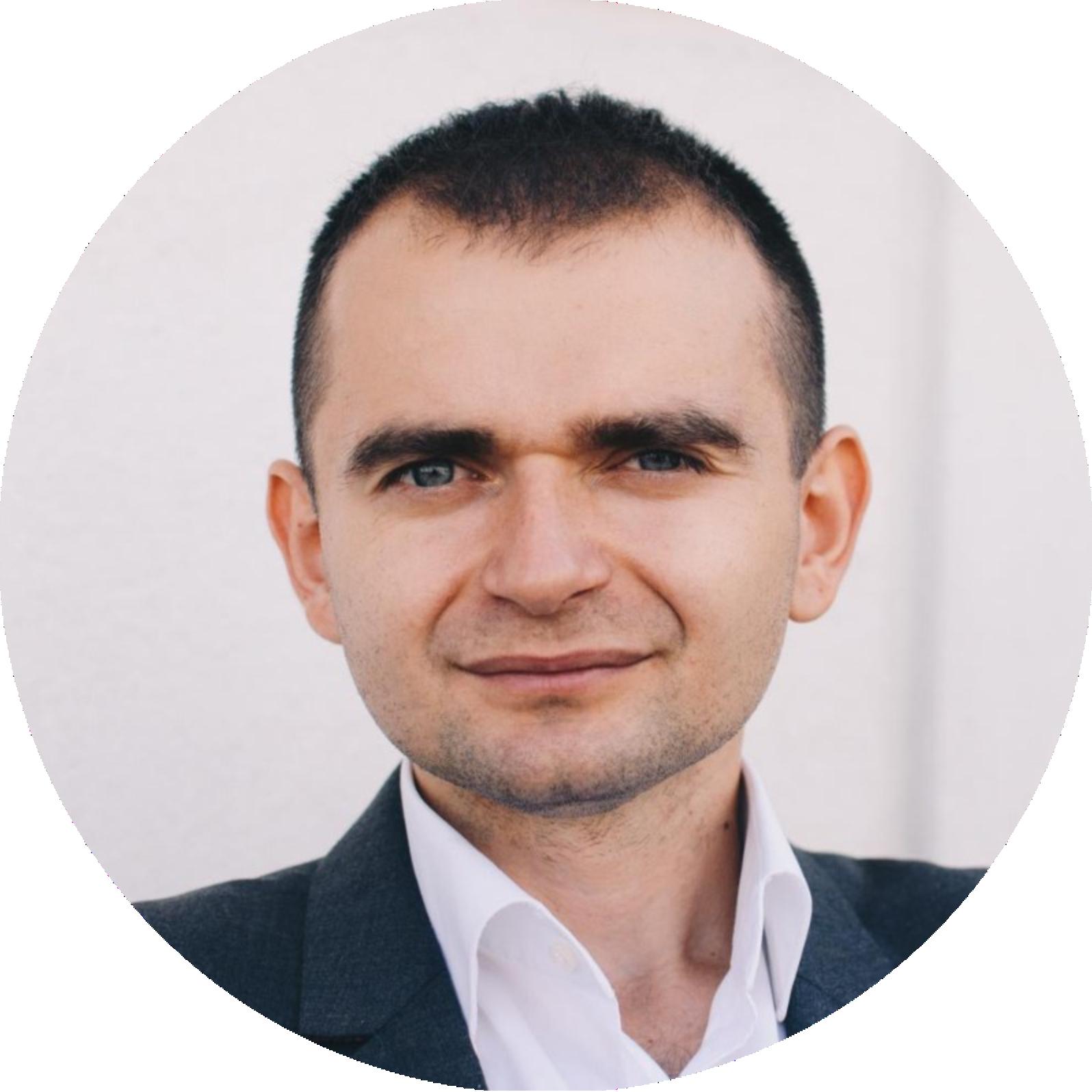 Абромавичус покидает Укроборонпром: что будет с его реформой. Пять мнений