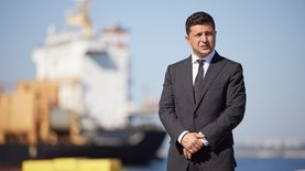 Какие санкции грозят Ахметову, Коломойскому и другим из-за закона…