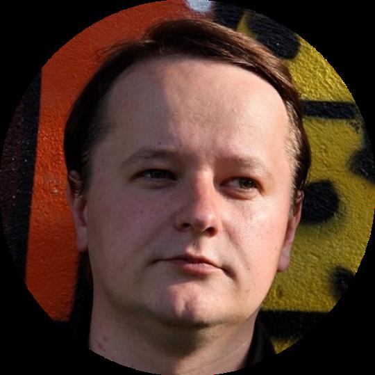 """""""Загнать народ обратно в концлагерь уже не удастся"""". Что будет с протестами в Беларуси"""