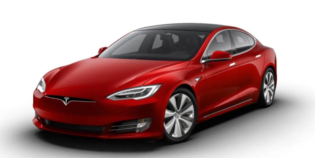 Куди рухається Tesla: нові батареї і дешеві електромобілі. Що сказав Маск на Battery Day