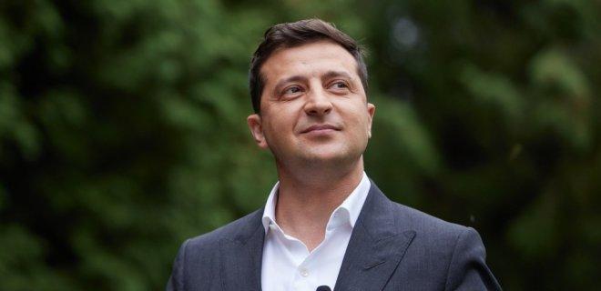 Зеленский подписал указ и отправляет миротворцев в Косово. До двух человек