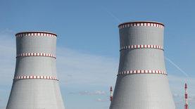 В Литве раздадут 4 млн таблеток от радиации на случай аварии на АЭС в Беларуси