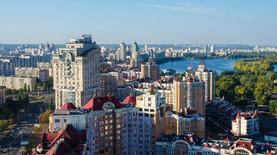 Депутаты разрешили до 2024 года застраивать Киев без Генерального…