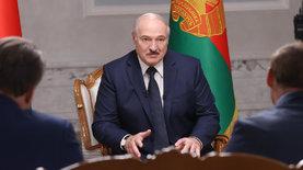Беларусь ввела лицензирование украинских товаров – какие категори…
