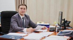 Всем украинцам не стоит рассчитывать на положенные 2 гектара земл…